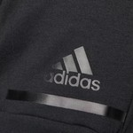 adidas Men's Squad ID Full-Zip Hoodie - view number 7