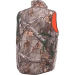 Magellan Outdoors Men's Reversible Vest - view number 2