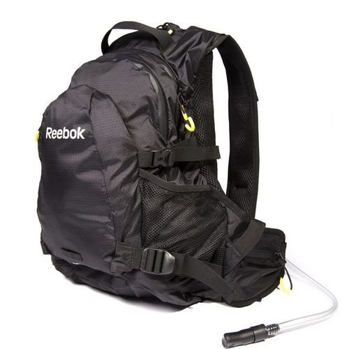 Reebok Endurance 2L Hydration Backpack