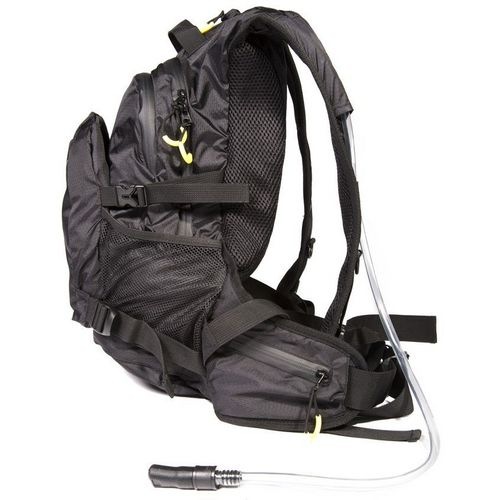 Reebok Endurance 2L Hydration Backpack - view number 1
