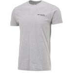 Columbia Sportswear Men's PFG Hot Hand Crew Neck Short Sleeve Graphic T-shirt - view number 3