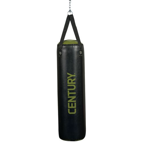 Century Brave 70 lb Vinyl Training Bag