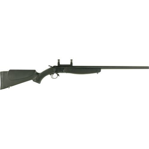 CVA Hunter .45-70 Government Break-Action Rifle
