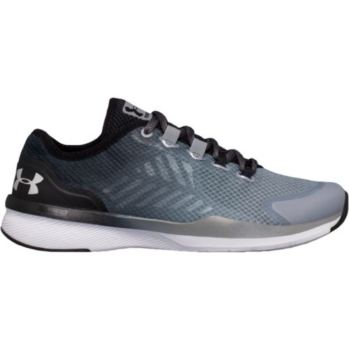 Display product reviews for Under Armour Women's Charged Push Training Shoes