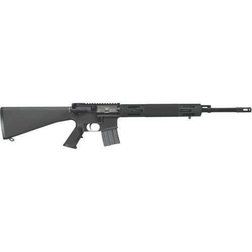 Bushmaster Hunter .450 Carbine Bushmaster Semiautomatic Rifle