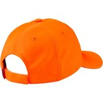 Magellan Outdoors Men's Knox LED Cap - view number 1
