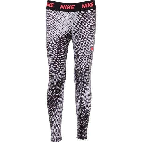 Nike Girls' Dri-FIT Sport Essentials Legging