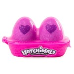Hatchimals CollEGGtibles 2-Pack Egg Carton - view number 7