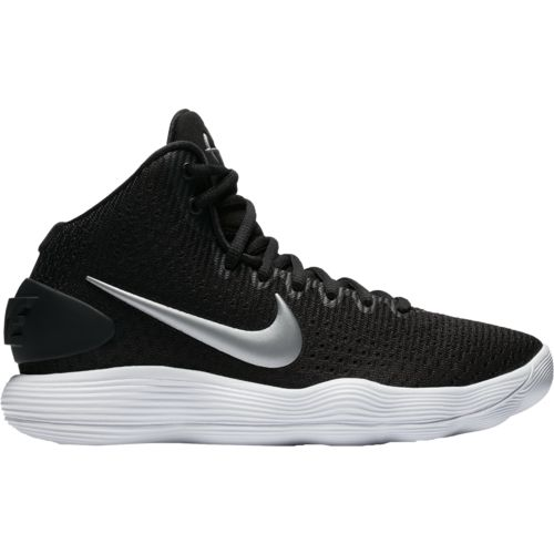 Nike Women's Hyperdunk 2017 TB Basketball Shoes