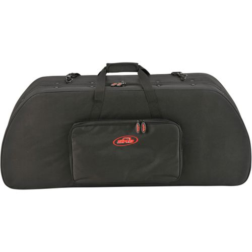 SKB Small Hybrid Bow Case
