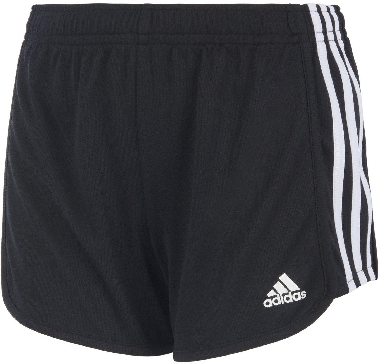 adidas basketball compression shorts