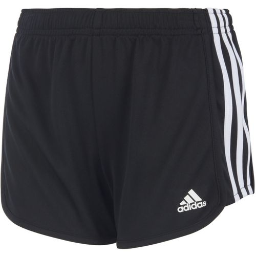 adidas Girls' Mesh Short