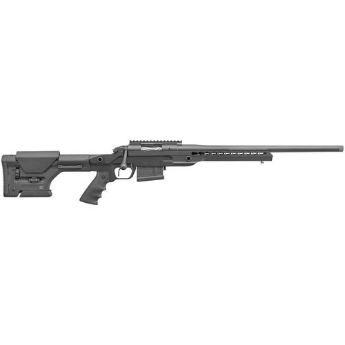 Bergara BPR-17 Premier LRP Elite .308 Winchester/7.62 NATO Bolt-Action Rifle - view number 1