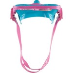 SwimWays Kids' Funny Face Swim Mask - view number 6
