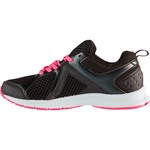 Reebok Women's Runner 2.0 MT Training Shoes - view number 2