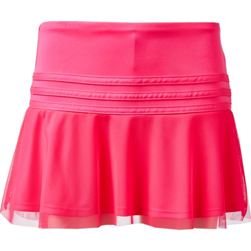 adidas Girls' Sweeper Skort