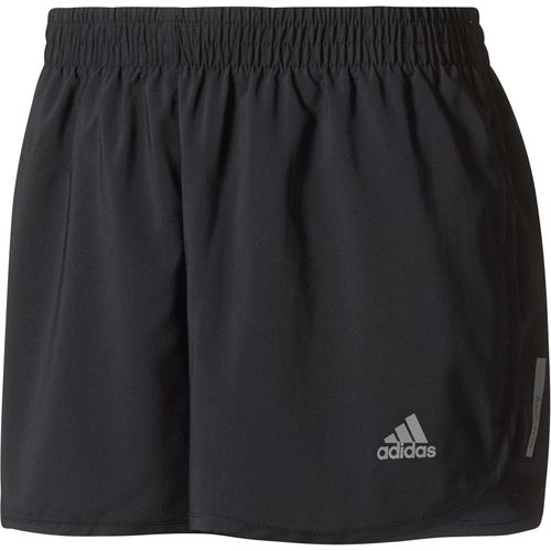 adidas Women's 3 in Run Shorts