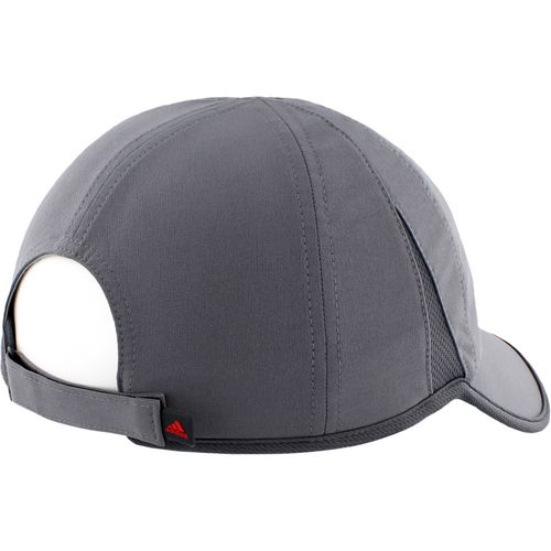 adidas Men's Superlite Cap - view number 1