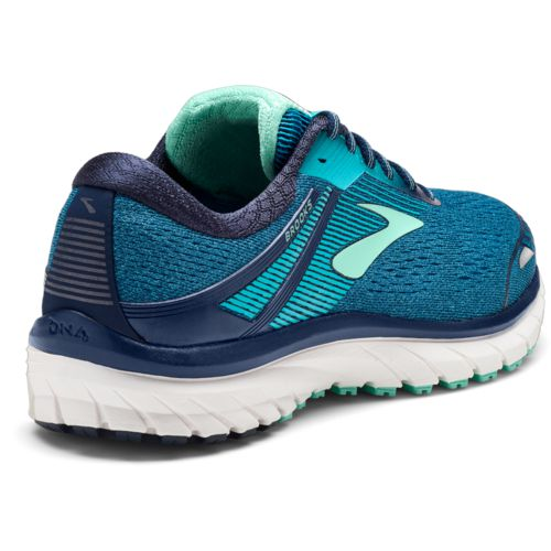 Brooks Women's Adrenaline GTS 18 Running Shoes - view number 4