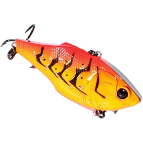 Display product reviews for 6th Sense Quake™ 70 5/8 oz. Lipless Crankbait