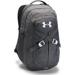 Under Armour Men's Recruit 2.0 Backpack - view number 3