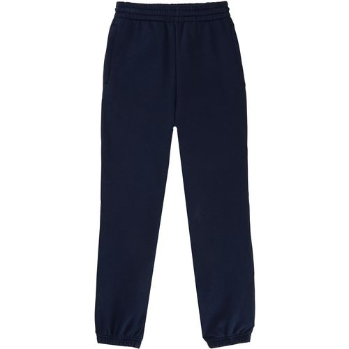 French Toast Boys' Fleece Sweatpants
