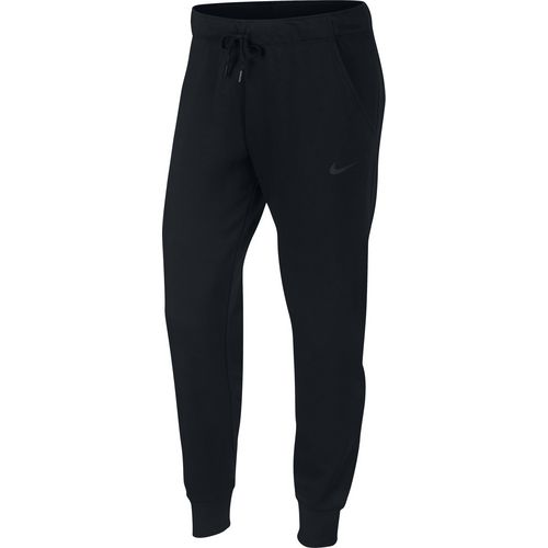 Nike Women's Dry Tapered Training Pants by Nike
