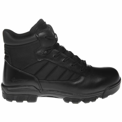 "Display product reviews for Bates Men's 5"" Tactical Sport Boots"