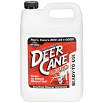 Evolved Habitats Deer Cane 1-Gallon Liquid Mineral Supplement