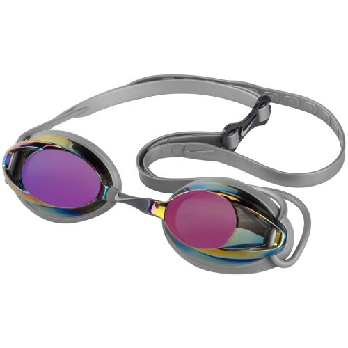 Nike Adults' Remora M Swim Goggles - view number 1