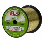 P-Line® 15 lb. - 600 yards Monofilament Fishing Line - view number 1