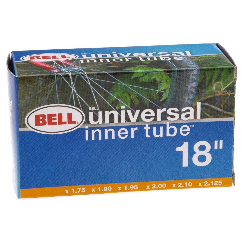 """Bell 18"""" Universal Inner Tube"""