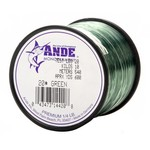 ANDE® Premium 20 lb. - 600 yards Monofilament Fishing Line