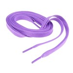 "Sof Sole® 45"" Neon Flat Laces"