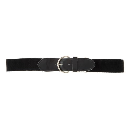 Image for Academy Sports + Outdoors™ Youth Belt from Academy