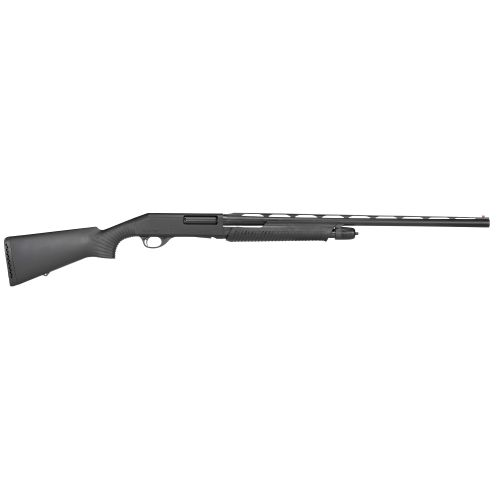 Stoeger P-350 12 Gauge Pump-Action Shotgun