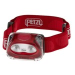 Petzl Tikkina®2 LED Headlamp