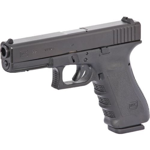 GLOCK 22 .40 Caliber Safe-Action Pistol
