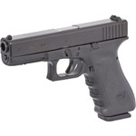 GLOCK 22 .40 Caliber Safe-Action Pistol - view number 1