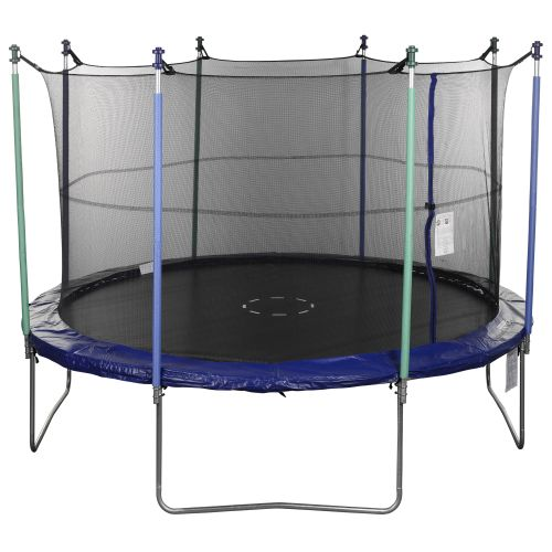 Jump Zone™ 13' Replacement Enclosure Net