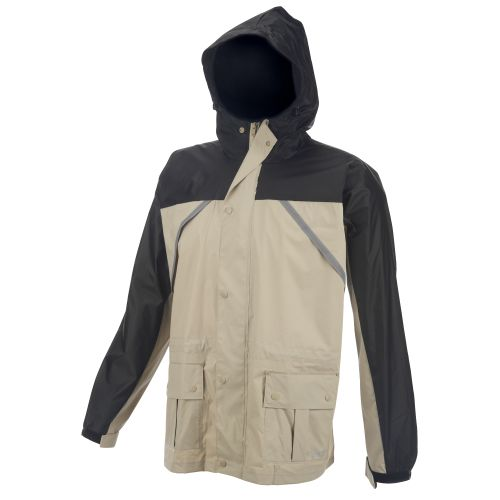 Image for Coleman® Men's Rain Suit from Academy