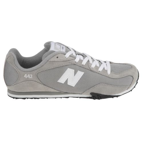 New Balance Women's 442 Athletic Lifestyle Shoes