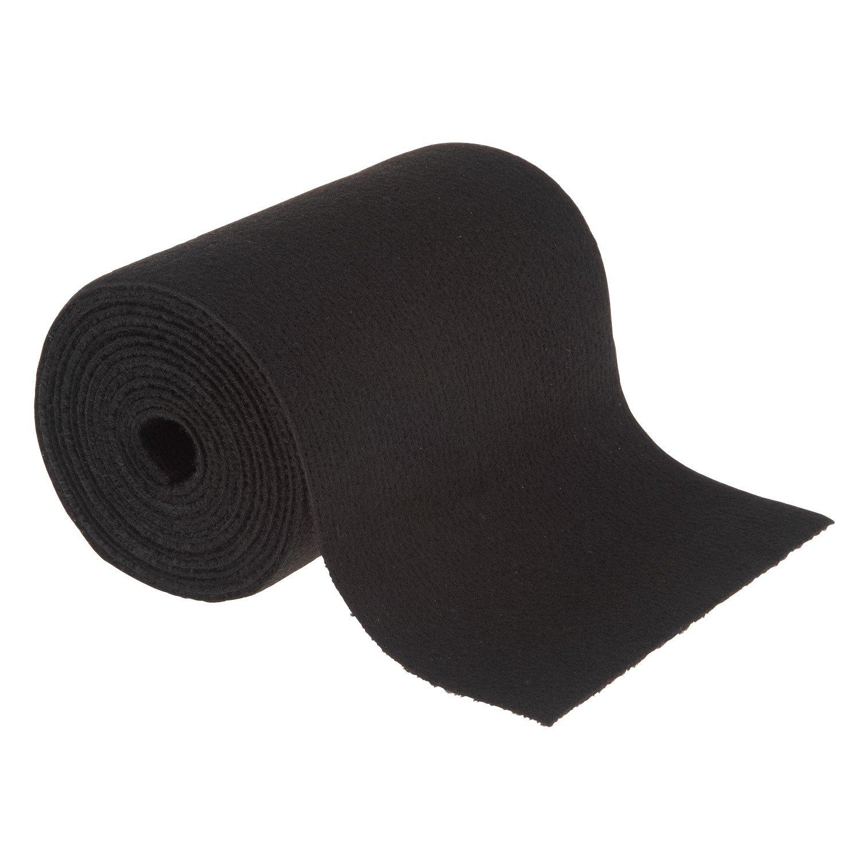 Display product reviews for Marine Raider Bunk Carpet