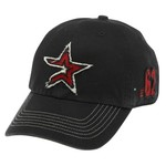Forty Seven Men's Houston Astros Cap