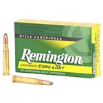 Remington Core-Lokt® .303 British 180-Grain Centerfire Rifle Ammunition