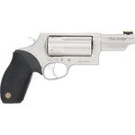 Taurus .45/.410 Single- and Double-Action Revolver - view number 3