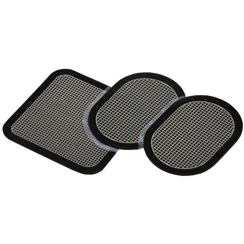Image for Slendertone Abdominal Toning Gel Pads from Academy