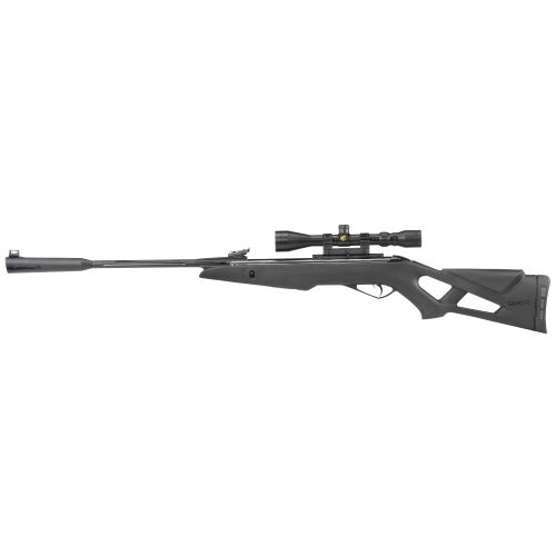 Image for Gamo Silent Stalker Whisper Air Rifle with Scope from Academy