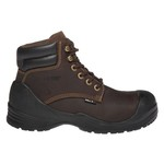 Wolverine Men's Peak AG Waterproof Rangel Boots