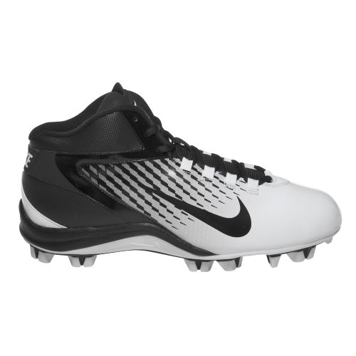 Nike Men's Speedlax 3 Lacrosse Cleats